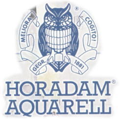 horadam-aquqrell-mark