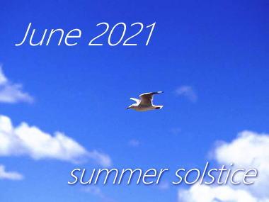 山本文房堂 2021年6月の定休日